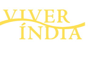 copy-logo-header-viverindia-amarelo1.png